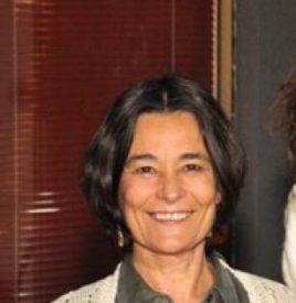 Margarita Díaz